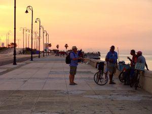 Rondreis Cuba twee weken - Havana, Cuba