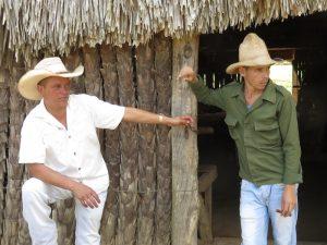 Rondreis Cuba drie weken - Vinales, Cuba