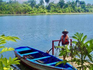 Rondreis Cuba drie weken - tour in Baracoa