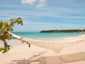 Rondreis Cuba drie weken - Playa Pesquero