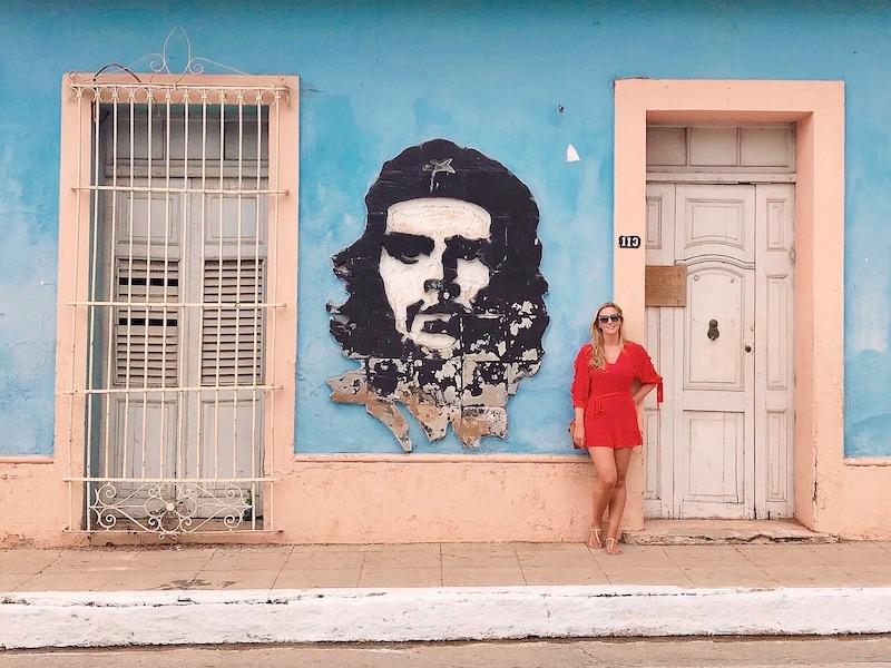 Self drive Cuba twee weken met kinderen - Havana