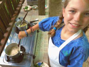 Vakantie Cuba met kinderen - Sancti Spiritus