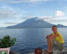 Atitlan See & Antigua – Die bunte Maya-Welt