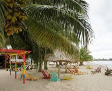 Placencia – Tiere, Strand & Mee(h)r