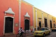 Arriba Yucatan