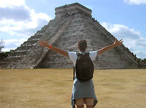 chichen-itza-mexiko-rundreisen