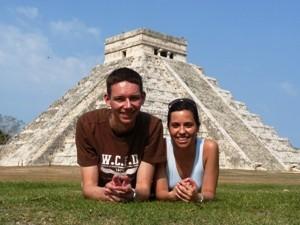 mexiko-chichen-itza-yucatan-rundreise-paerchen