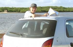 individualreise-mexiko-mietwagen