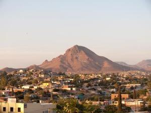 mexiko-kupfercanyon-chihuahua-Ausblick