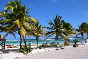 mahahual-strand-reisebericht