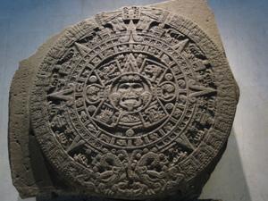 mexiko-city-antropolog-museum