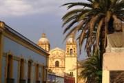 Viva Mexiko – Von der Hochebene ins Mayaland