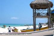In 3 Wochen mit dem Bus durch Kuba und Mexiko