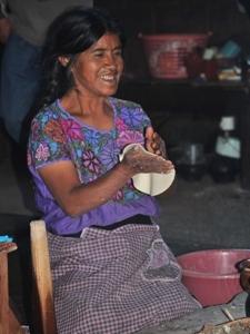 Land und Leute bei einer individuellen Reise durch Mexiko kennen lernen