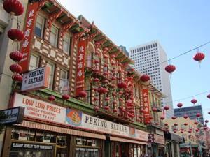 usa-san-francisco-chinatown