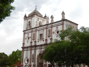 san-ignacio-missionskirche