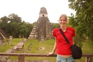 tikal-tempelanlage-guatemala