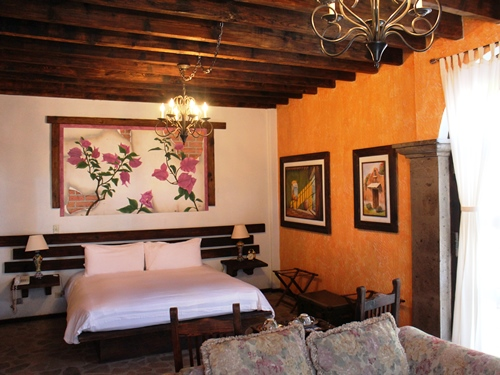loreto-special-stay-zimmer