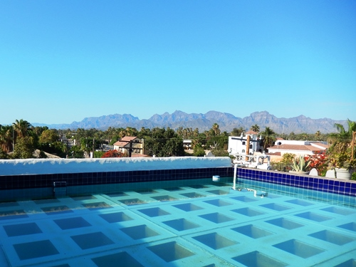loreto-special-stay-pool