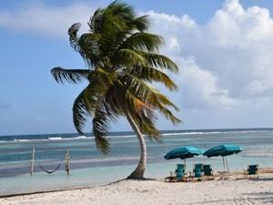 strand-mahahual
