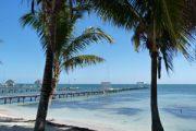 Vom Maya-Hochland bis zur Reggae-Insel