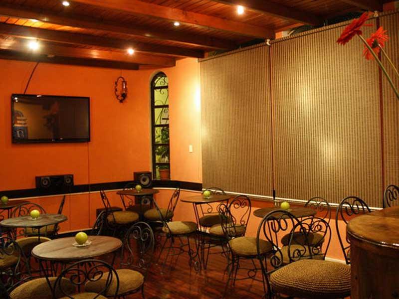 hotel-queztaltenango-restaurant