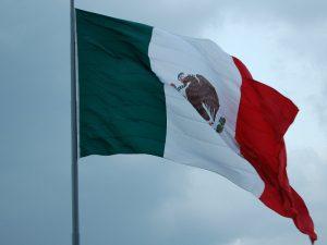 Gruppenreise Mexiko: Mexiko City