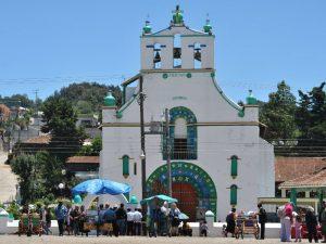mexiko-san-cristobal-marktbesuch