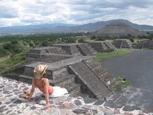 mexiko-city-teotihuacan