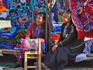 mexiko-abwechslung-markt-san-cristobal