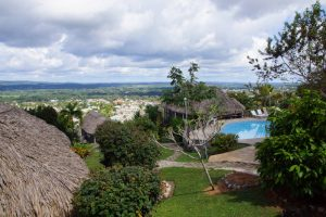 Belize Rundreise - San Ignacio