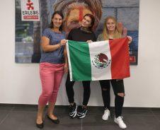 Unsere Mexiko Spezialisten