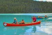 Rondreis 5: Eigenwijs Canada