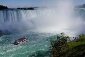 niagara-watervallen-canada-oost