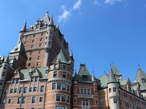 oost-canada-quebec-chateau-frontenac