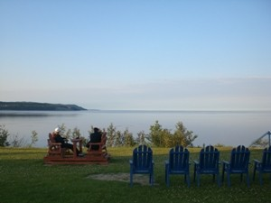 oost-canada-tadoussac-motel-panorama