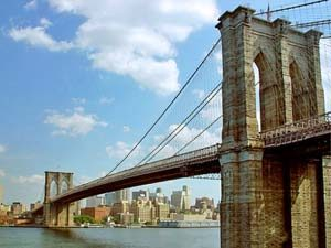 new-york-amerika