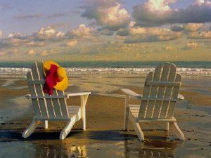 kennebunkport-kust-stoelen