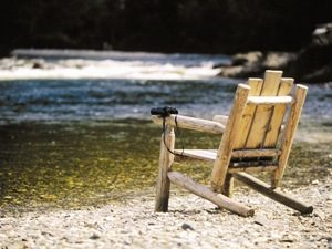 st-lawrence-riviere-du-loup-stoel
