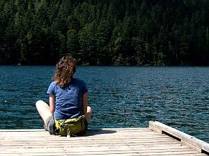 Canada reiziger: Linda van der Graaf aan het woord