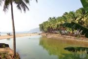 Go India und Goa