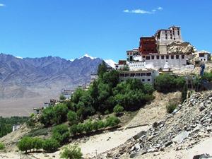 indien-ladakh-kloster