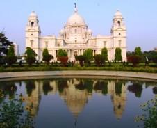 Koloniales Kolkata