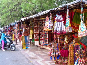 Law Market in Ahmedabad
