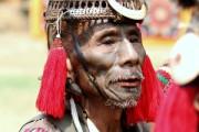Unentdecktes Assam und Nagaland