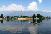 Eindrucksvolle Erlebnisse zwischen Klein-Tibet und Kaschmir