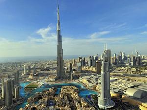dubai-burj-khalifa-ausblick