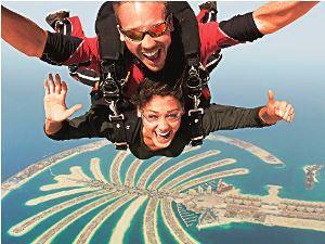 dubai-skydiving