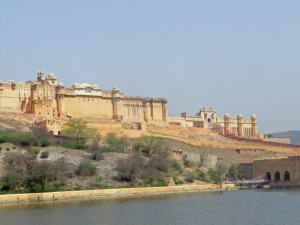 amber-fort-blick-see