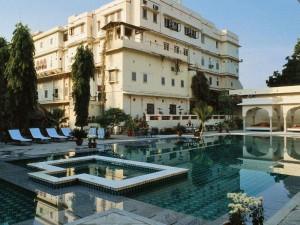 Ihr komfortables Zuhause in Jaipur